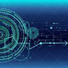 """מחקר בקרב מנמ""""רים: עד 2022 96% מהארגונים יעברו טרנספורמציה דיגיטלית"""
