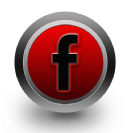 "Mispadu - נוזקה לגניבת נתונים בנקאיים מופצת ע""י פרסומות בפייסבוק"