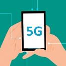 GSMA: עד כה 12 מפעילים השיקו שירותי דור 5 מסחריים ב-5 מדינות המפרץ