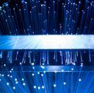 יתרון טכנולוגי: התאפשרה פריסת רשת 400GbE הארוכה ביותר הקיימת היום