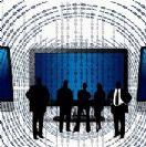 חדשות לארגונים ולעסקים