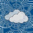הושקו מוצרים חדשים לארגונים: Cloud-Managed SD-LAN ומוצרי CPE