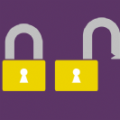 לקוחות לאומי קארד? היזהרו ממייל מתחזה המנסה לגנוב פרטי אשראי