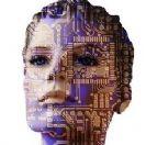 סקר תחזית טכנולוגית ל-2020: טרנספורמציה דיגיטלית, ענן היברידי, AI ו-ML