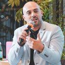 תושק באילת תכנית ההאצה הראשונה בישראל לסטארטאפים איטלקים