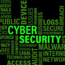 """נפתח בב""""ש מרכז שליטה לאיומי סייבר לספקי סלולר אינטרנט ותשתיות תקשורת"""