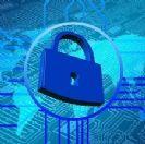 סייברנט - הרשת החברתית הראשונה בעולם לשיתוף מידע על תקיפות סייבר