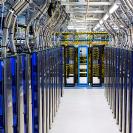 מיקרוסופט העולמית הודיעה על הקמת Cloud Data Center Region בישראל