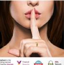 5 שנים לאחר דליפת המידע באתר אשלי מדיסון מתרחשת סחיטה מינית