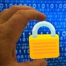 כיצד מתגוננים מפעולת פישינג ממוקדת Spear phishing?