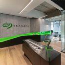 סיגייט פתחה באופן רשמי בתל אביב את מרכז החדשנות Lyve Labs