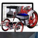 """דאסו סיסטמס ו-Xometry בשת""""פ להציע ייצור מיידי של חלקים בסביבת העיצוב"""
