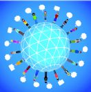 מערך הסייבר הלאומי פרסם לציבור ולארגונים מדריך להגנה על רשתות חברתיות