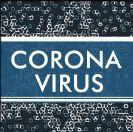 מושגים תחת זכוכית מגדלת: הקשר בין תוכנת אנטי וירוס לבידוד כעת מקורונה