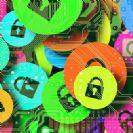 האקרים ממשיכים לנצל את הקורונה: כיצד תזהו מתקפה של הנדסה חברתית?