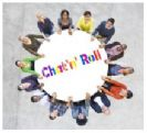 האפליקציה החברתית Chat'n'roll   - קהילה בימי קורונה