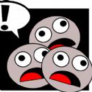 """ימי קורונה: שירות בלתי נסבל באנלימיטד והוט, ורשת פלאפון """"על הפנים"""""""