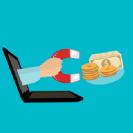 "MasterCard ו-ENEL X תקמנה מעבדת חדשנות בתחומי פינטק-סייבר בב""ש"