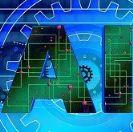 IBM הכריזה על יכולות AI חדשות בשם Watson AIOps למנהלי מידע בארגונים