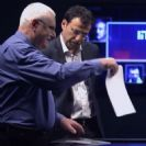 השקרים, הרמאויות, הצנזורות, העיוותים והסילופים של רביב דרוקר בתיק 4000