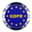 היום מציינים בעולם שנתיים לכניסת תקנות GDPR. מה קרה במשבר הקורונה?