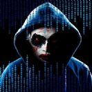 מחקר: זעזועים ב-DarkNet: אובדן אמון בין הסוחרים הוביל לנטישת הפלטפורמה