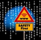 חופש גדול וריחוק חברתי: כיצד ניתן לשמור על בטיחות הילדים באינטרנט?
