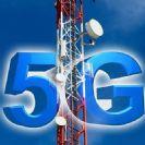 פרטנר החלה להקים את רשת הסלולר Partner 5G