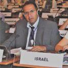 איחוד האמירויות הערביות ומשרד התקשורת הישראלי