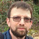 עולם פיתוח התוכנה: להתראות פגישות מתישות, שלום לגישת האג'ייל