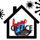 מחקר: אתגרי אבטחת המידע בארגונים גם בישראל עקב העלייה בעבודה מהבית