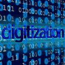 מחקר: השירותים הפיננסיים עוברים למודל רב ענני בטרנספורמציה הדיגיטלית