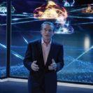 VMware 2020-הכרזות בתחומי ענן, אפליקציות, עבודה מרחוק ואבטחה
