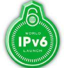 הוט (והוט-נט) החלה לספק חיבורי IPv6 ללקוחותיה, שלא ייעשו עם זה מאומה!