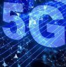פוטנציאל רווח בהטמעת רשתות 5G - רק אם השירותים יהיו מאובטחים כראוי