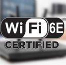 נתבים לפס רחב ביתי ועסקי בתקן WiFi 6E כבר בפתח. האם כדאי להמתין?