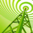 משרד התקשורת יחייב את חברות הסלולר להרחיב את הכיסוי של רשת דור 4