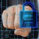 סקר: רוב הציבור בישראל נפגע מאיומים ברשת