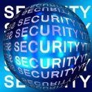 """דו""""ח טרנדים באבטחת מידע ל-2021: עליה במתקפות נטולות קבצים וכופר"""