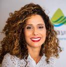 האם סגירת דורות 2 ו-3 בסלולר היא צעד מתבקש ונדרש לשוק הסלולר בישראל?
