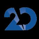 """חשיפת המזימה לחיסול ערוץ 20  וערוצי נישה ע""""י """"ועדת פולקמן"""""""