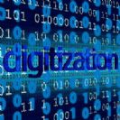 תחזית מגמות הטכנולוגיה ל-2021: מה חשוב/בולט אצל מקצועני ה-IT בארגונים?