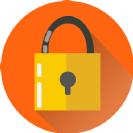 טלגרם מאפשרת לגורמים זדוניים להשיג את כתובת הבית שלכם
