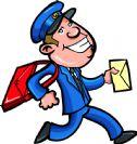 עוד קנס מצחיק הוטל על חברת הדואר הפועלת כעת גם לסלק לקוחות מהסניפים
