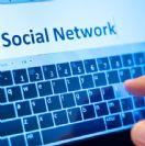 סקר: מה קורה בשיח ברשתות החברתיות?