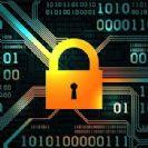 נחשפו חולשות DNS המשפיעות על מיליוני מכשירים בשימוש פרטי וארגוני