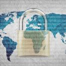 פורסם קול קורא: טכנולוגיות לביטחון פנים - BIRD Homeland Security