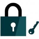 """תוכנית של מערך הסייבר הלאומי תעניק """"תו תקן"""" סייבר לחברות אחסון אתרים"""