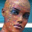 הושקה תכנית AI משותפת לגוגל ולאוניברסיטת תל אביב