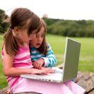 מיקרוסופט הכריזה על שורה של שירותים חדשניים בתחום החינוך